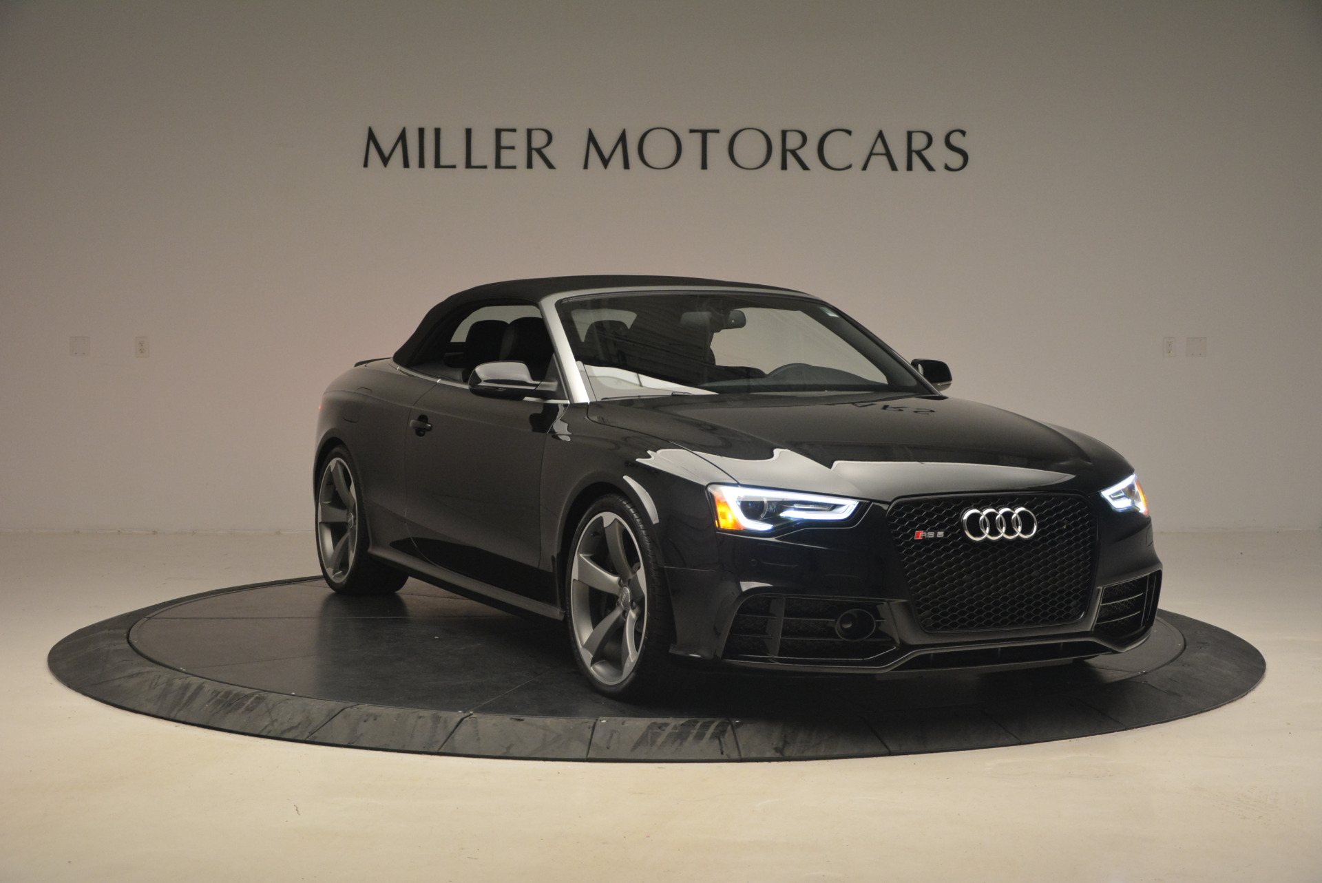 Used 2014 Audi RS 5 quattro | Greenwich, CT