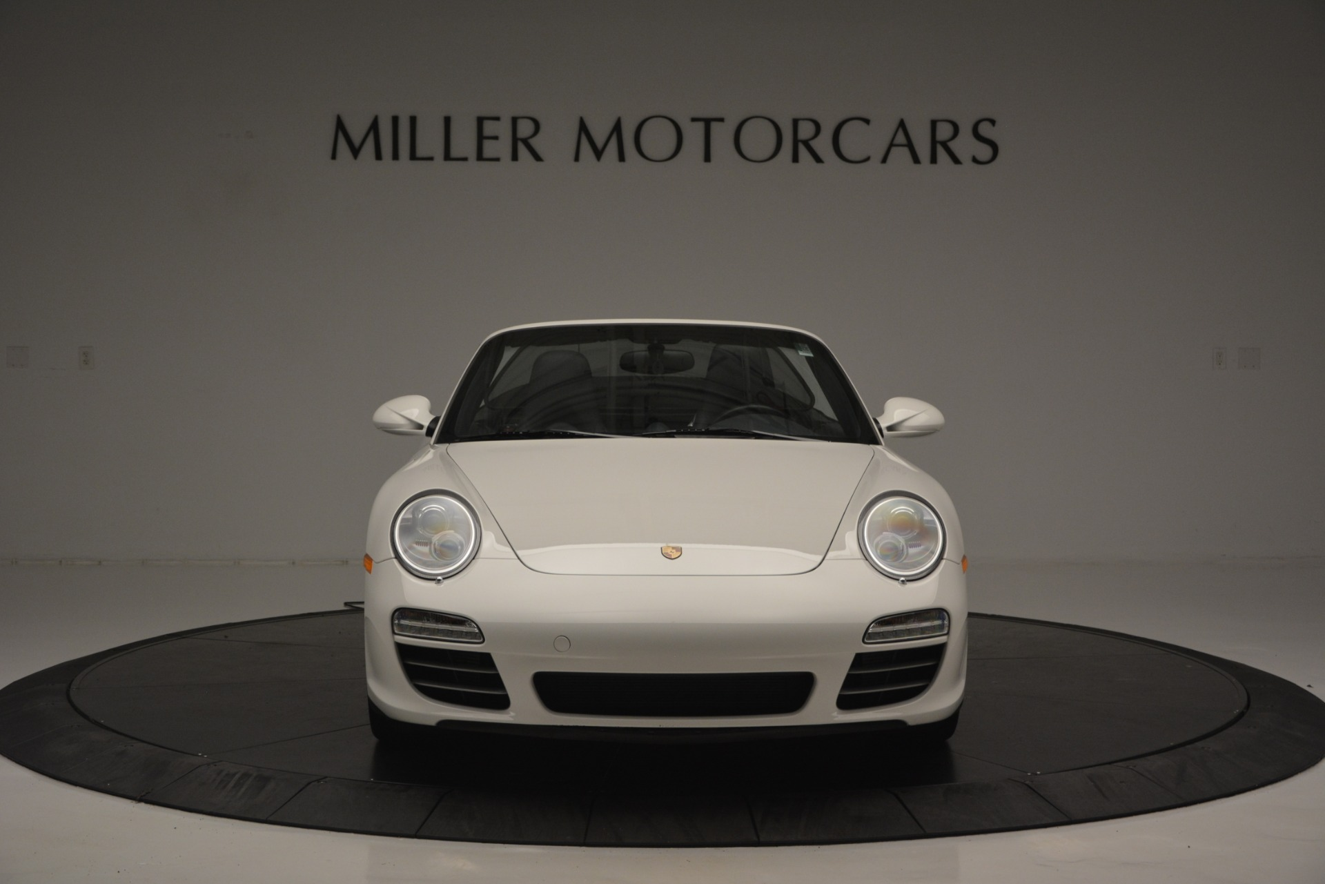 Used 2011 Porsche 911 Carrera 4S | Greenwich, CT