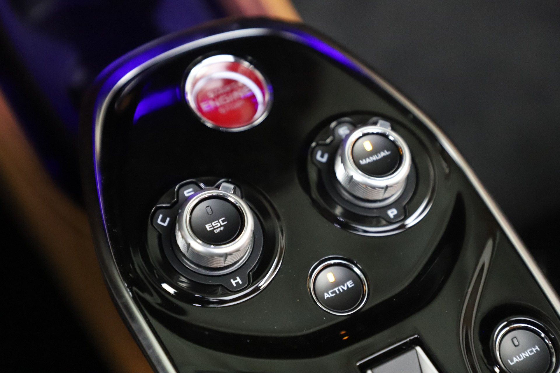 New 2020 McLaren GT Luxe   Greenwich, CT