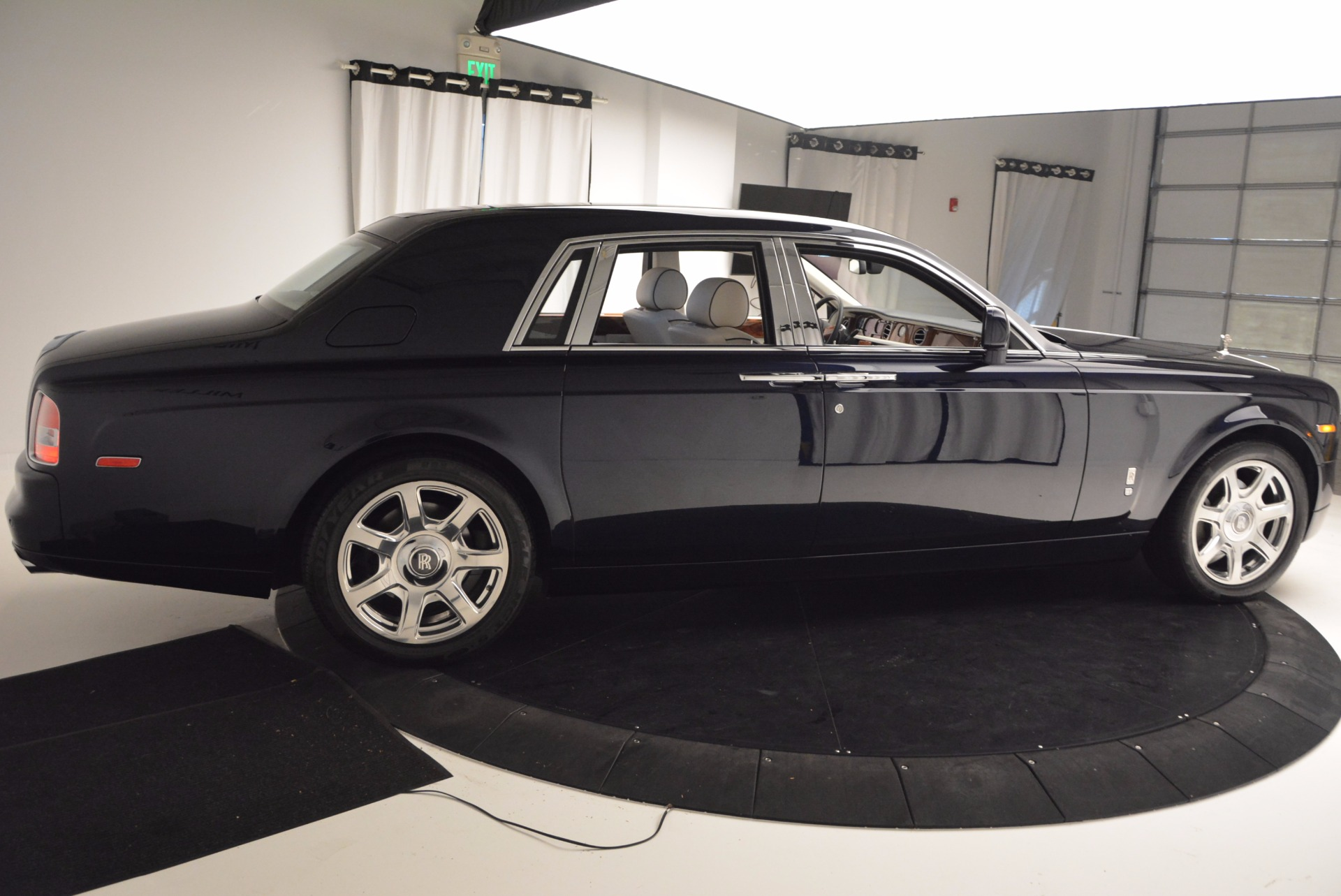 Used 2011 Rolls-Royce Phantom  | Greenwich, CT