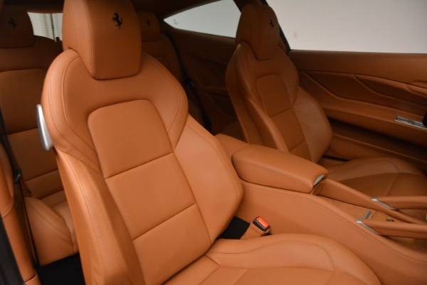 Used 2014 Ferrari FF for sale Sold at Pagani of Greenwich in Greenwich CT 06830 21