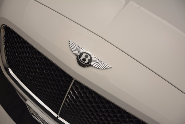 Used 2014 Bentley Continental GT Speed for sale Sold at Pagani of Greenwich in Greenwich CT 06830 16