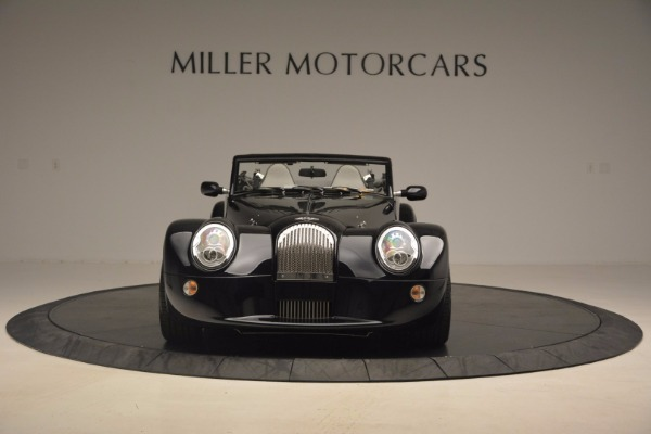 Used 2007 Morgan Aero 8 for sale Sold at Pagani of Greenwich in Greenwich CT 06830 12