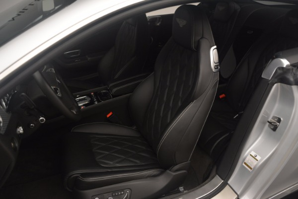 Used 2012 Bentley Continental GT for sale Sold at Pagani of Greenwich in Greenwich CT 06830 20