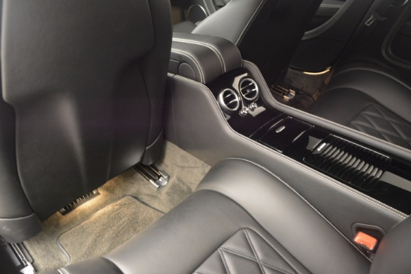 Used 2012 Bentley Continental GT for sale Sold at Pagani of Greenwich in Greenwich CT 06830 28