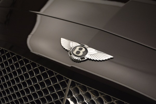 Used 2010 Bentley Continental GT Series 51 for sale Sold at Pagani of Greenwich in Greenwich CT 06830 28