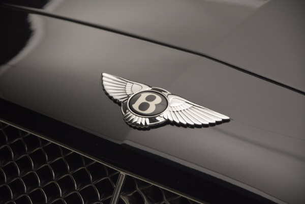 Used 2010 Bentley Continental GT Speed for sale Sold at Pagani of Greenwich in Greenwich CT 06830 26