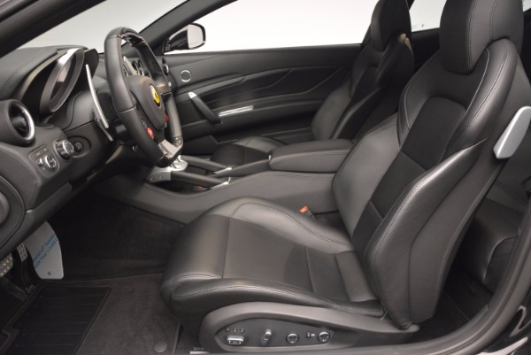 Used 2015 Ferrari FF for sale Sold at Pagani of Greenwich in Greenwich CT 06830 14