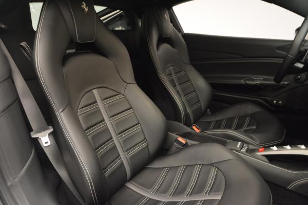 Used 2016 Ferrari 488 GTB for sale Sold at Pagani of Greenwich in Greenwich CT 06830 19