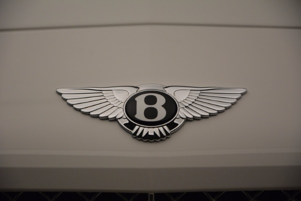 Used 2008 Bentley Continental GT Speed for sale Sold at Pagani of Greenwich in Greenwich CT 06830 14