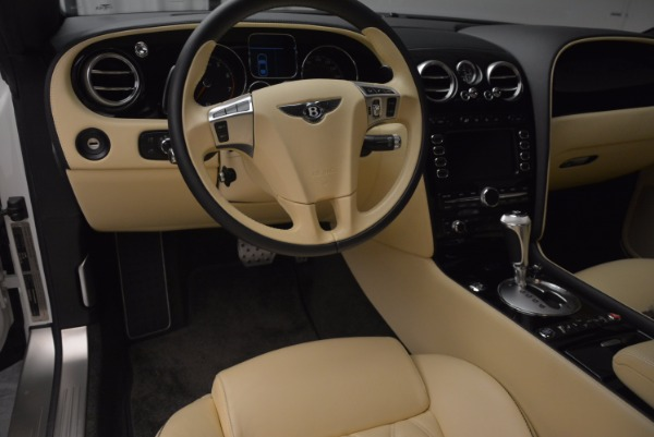 Used 2008 Bentley Continental GT Speed for sale Sold at Pagani of Greenwich in Greenwich CT 06830 23