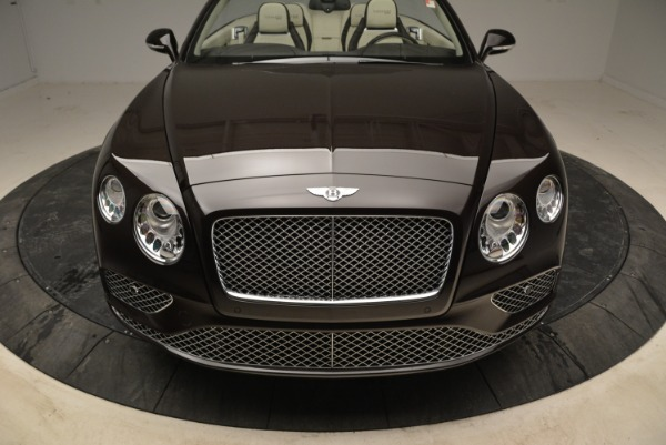 New 2018 Bentley Continental GT Timeless Series for sale Sold at Pagani of Greenwich in Greenwich CT 06830 20
