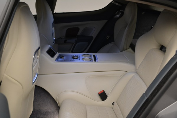 Used 2014 Aston Martin Rapide S for sale Sold at Pagani of Greenwich in Greenwich CT 06830 17