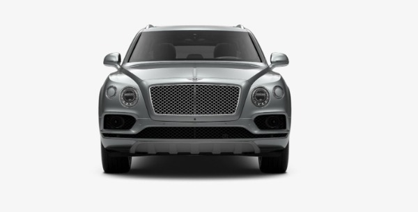 Used 2018 Bentley Bentayga Signature for sale Sold at Pagani of Greenwich in Greenwich CT 06830 5