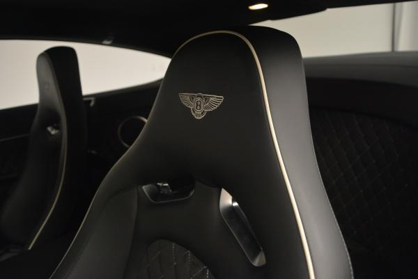 Used 2010 Bentley Continental Supersports for sale Sold at Pagani of Greenwich in Greenwich CT 06830 24