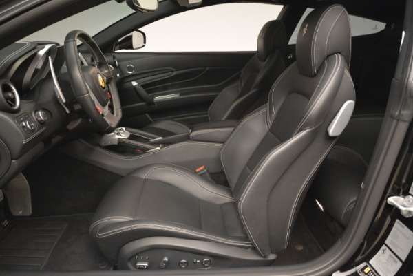 Used 2014 Ferrari FF for sale Sold at Pagani of Greenwich in Greenwich CT 06830 14