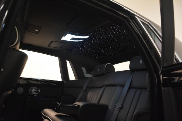 New 2016 Rolls-Royce Phantom for sale Sold at Pagani of Greenwich in Greenwich CT 06830 15