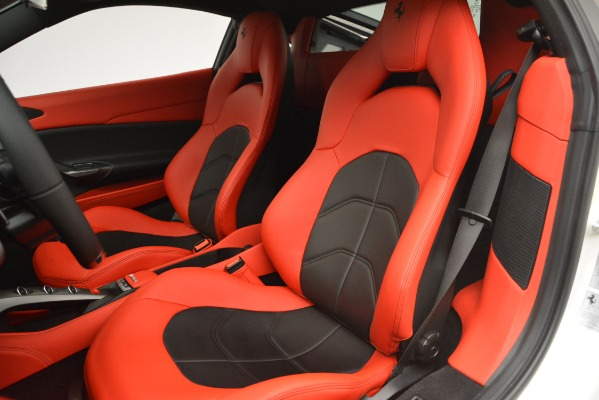 Used 2017 Ferrari 488 GTB for sale Sold at Pagani of Greenwich in Greenwich CT 06830 15