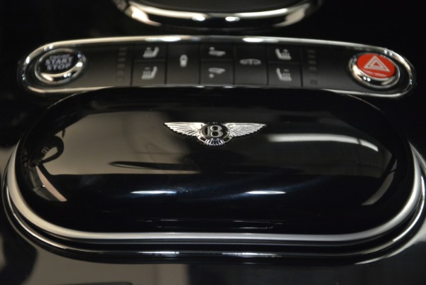 Used 2017 Bentley Continental GT Supersports for sale Sold at Pagani of Greenwich in Greenwich CT 06830 28