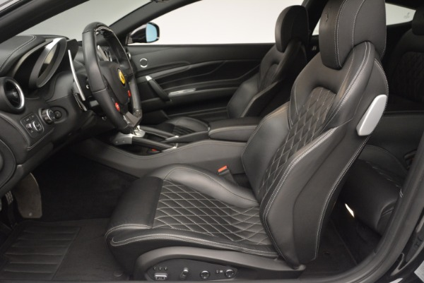 Used 2012 Ferrari FF for sale Sold at Pagani of Greenwich in Greenwich CT 06830 14
