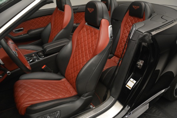 Used 2016 Bentley Continental GT V8 S for sale $149,900 at Pagani of Greenwich in Greenwich CT 06830 25