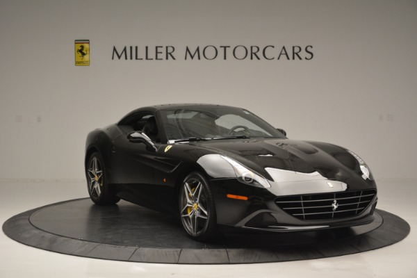 Used 2017 Ferrari California T Handling Speciale for sale Sold at Pagani of Greenwich in Greenwich CT 06830 23