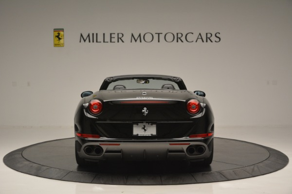 Used 2017 Ferrari California T Handling Speciale for sale Sold at Pagani of Greenwich in Greenwich CT 06830 6