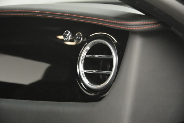 Used 2012 Bentley Continental GT W12 for sale Sold at Pagani of Greenwich in Greenwich CT 06830 24