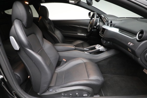 Used 2014 Ferrari FF Base for sale Sold at Pagani of Greenwich in Greenwich CT 06830 20
