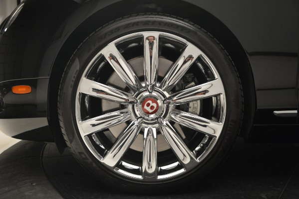 Used 2014 Bentley Continental GT V8 for sale Sold at Pagani of Greenwich in Greenwich CT 06830 23