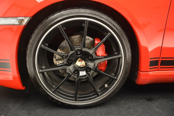 Used 2012 Porsche Cayman R for sale Sold at Pagani of Greenwich in Greenwich CT 06830 13