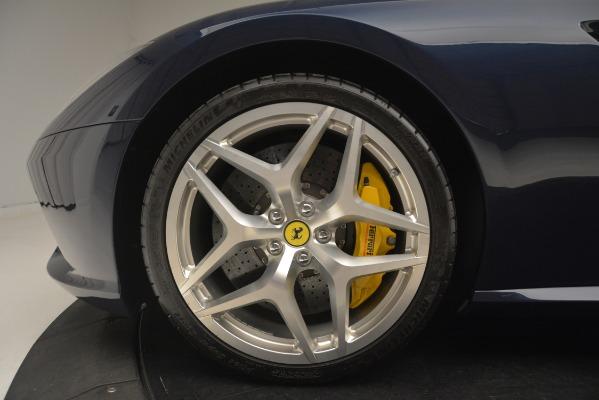 Used 2008 Ferrari 599 GTB Fiorano for sale Sold at Pagani of Greenwich in Greenwich CT 06830 27