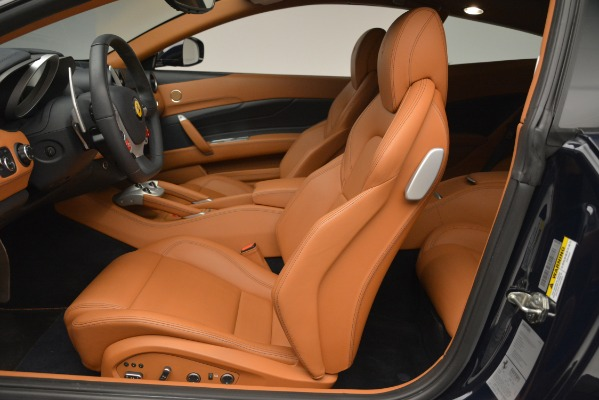 Used 2013 Ferrari FF for sale Sold at Pagani of Greenwich in Greenwich CT 06830 14