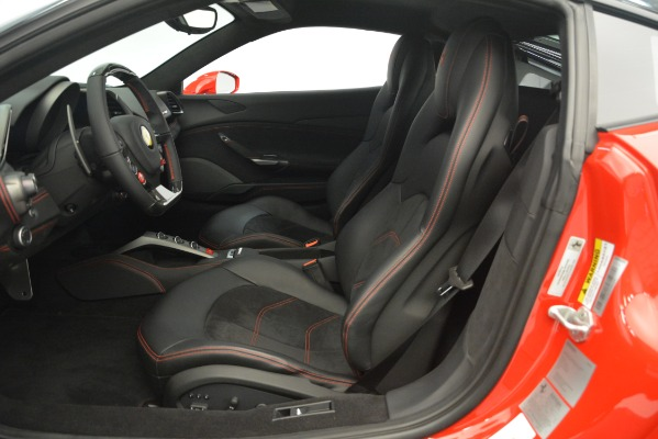 Used 2018 Ferrari 488 GTB for sale Sold at Pagani of Greenwich in Greenwich CT 06830 16