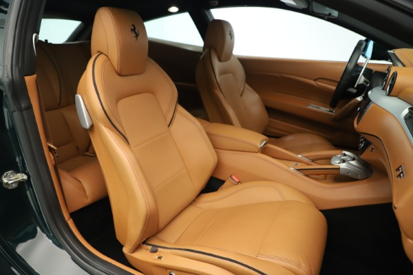 Used 2012 Ferrari FF for sale Sold at Pagani of Greenwich in Greenwich CT 06830 20