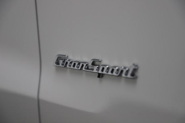 New 2020 Maserati Levante S Q4 GranSport for sale $101,085 at Pagani of Greenwich in Greenwich CT 06830 14