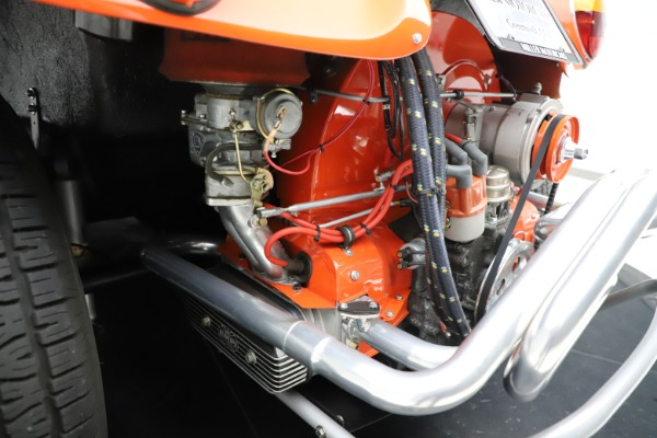 Used 1966 Meyers Manx Dune Buggy for sale $65,900 at Pagani of Greenwich in Greenwich CT 06830 25