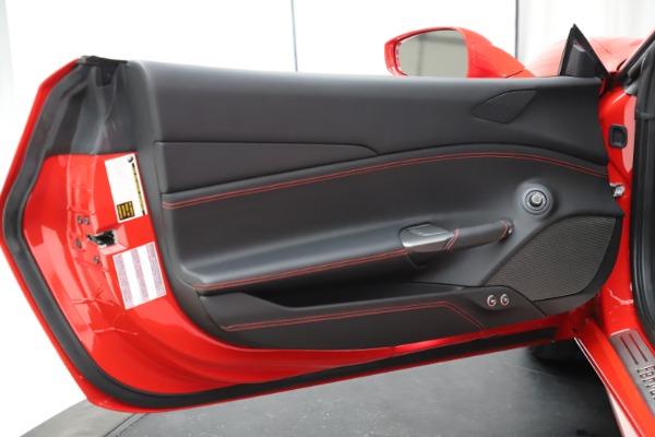 Used 2018 Ferrari 488 GTB for sale $249,900 at Pagani of Greenwich in Greenwich CT 06830 21