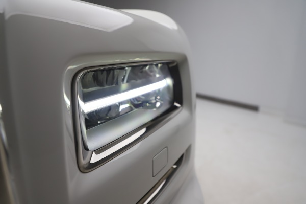 Used 2014 Rolls-Royce Phantom for sale $189,900 at Pagani of Greenwich in Greenwich CT 06830 11