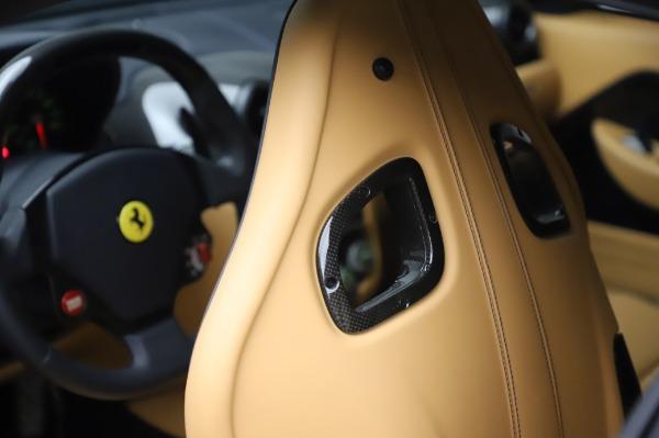 Used 2009 Ferrari 599 GTB Fiorano for sale $165,900 at Pagani of Greenwich in Greenwich CT 06830 20