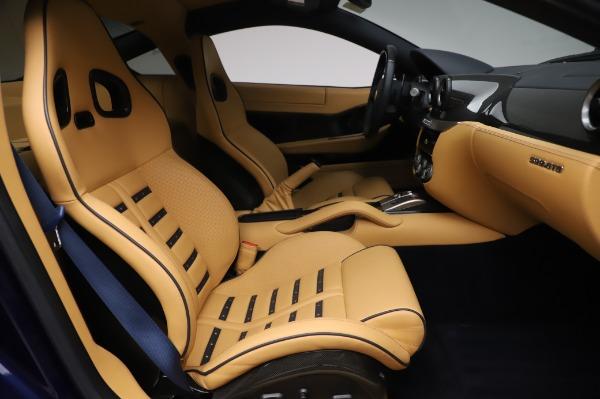Used 2009 Ferrari 599 GTB Fiorano for sale $165,900 at Pagani of Greenwich in Greenwich CT 06830 23
