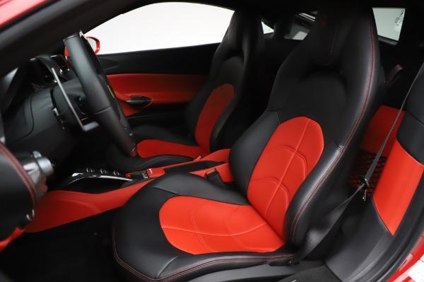 Used 2017 Ferrari 488 GTB for sale $239,900 at Pagani of Greenwich in Greenwich CT 06830 15
