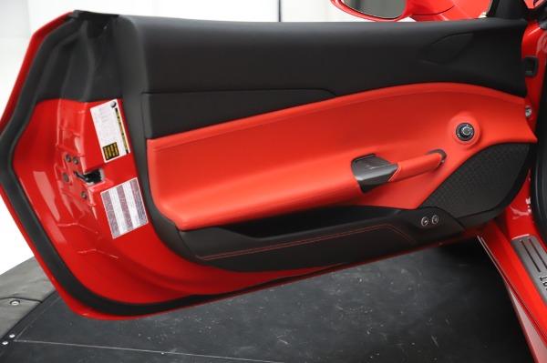 Used 2017 Ferrari 488 GTB for sale $239,900 at Pagani of Greenwich in Greenwich CT 06830 16