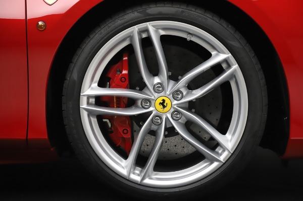 Used 2017 Ferrari 488 GTB for sale $239,900 at Pagani of Greenwich in Greenwich CT 06830 23