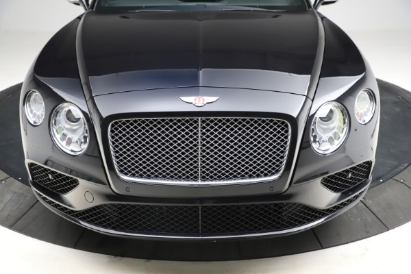 Used 2017 Bentley Continental GT V8 for sale $139,900 at Pagani of Greenwich in Greenwich CT 06830 13