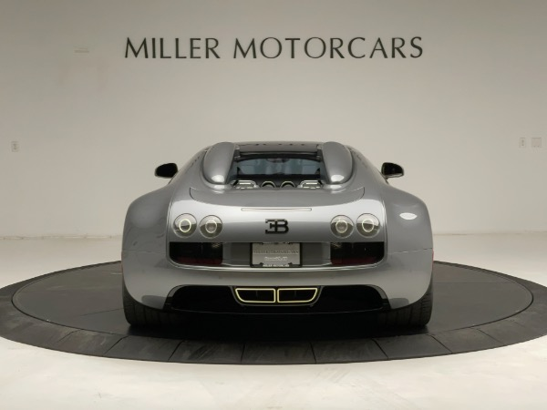 Used 2013 Bugatti Veyron 16.4 Grand Sport Vitesse for sale Call for price at Pagani of Greenwich in Greenwich CT 06830 17