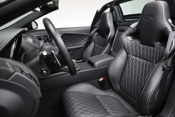 Used 2016 Jaguar F-TYPE Project 7 for sale $225,900 at Pagani of Greenwich in Greenwich CT 06830 25