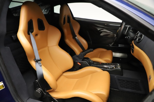 Used 2004 Ferrari 360 Challenge Stradale for sale $329,900 at Pagani of Greenwich in Greenwich CT 06830 22