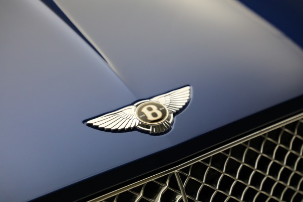 Used 2020 Bentley Continental GT V8 for sale $249,900 at Pagani of Greenwich in Greenwich CT 06830 14