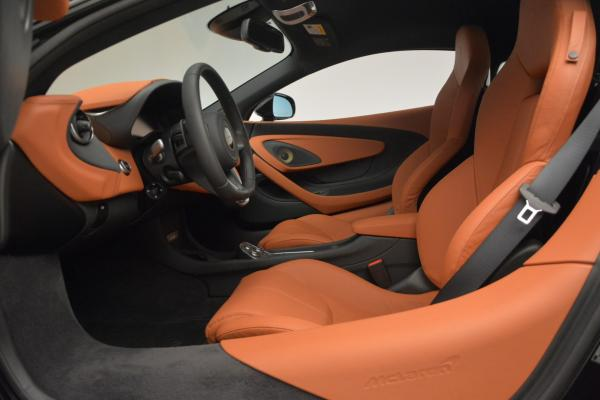 Used 2016 McLaren 570S for sale Sold at Pagani of Greenwich in Greenwich CT 06830 15